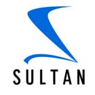 Sultan S.r.l.