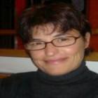 Cristina Setta