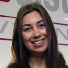 Giulia Zamunaro