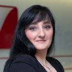 Stefania Moruzzi