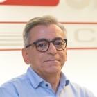 Paolo Brigandì