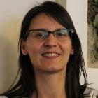 Pamela Pasini