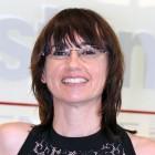 Iris Turchet