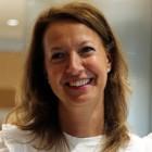 Nadia Bertoldi