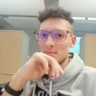 Davide Nardin