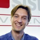 Giuseppe Storti