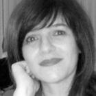 Ingrid Barcaro