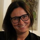 Francesca Savegnago