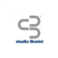 Studio Bonini