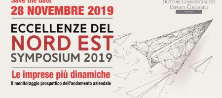 28 Novembre 2019 VICENZA ASSEMBLEA GENERALE DEGLI ISCRITTI ALL'ALBO ED ALL'ELENCO SPECIALE