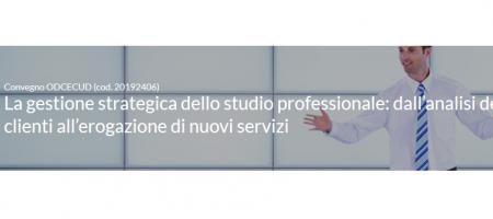 14 novembre 2019 Udine