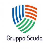 Gruppo Scudo Spa