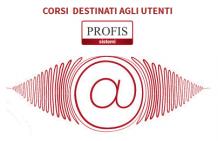 fatturazione-elettronica-profis-icona.png