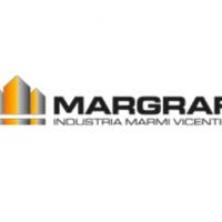 Margraf Spa