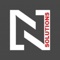 N Solutions S.r.l.