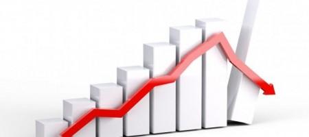 Analisi crisi d'impresa