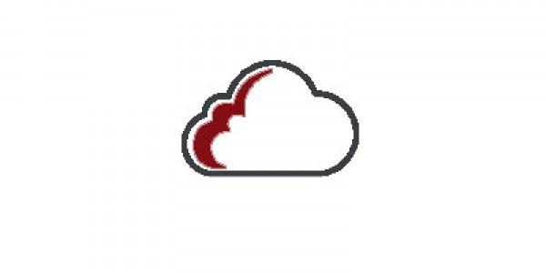 SPORTELLO.cloud